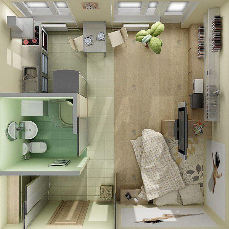 Loft / Openspace in affitto a Velletri, 9999 locali, prezzo € 500 | Cambio Casa.it