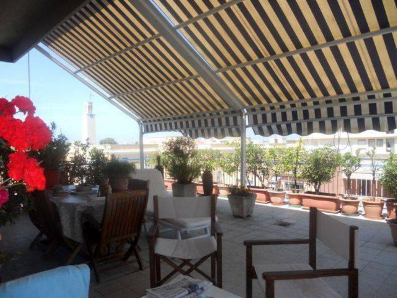 Attico / Mansarda in vendita a Sabaudia, 7 locali, prezzo € 500.000 | Cambio Casa.it