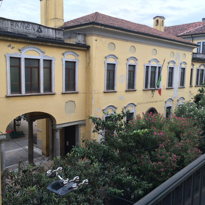 Appartamento in vendita a Milano, 4 locali, prezzo € 980.000   CambioCasa.it