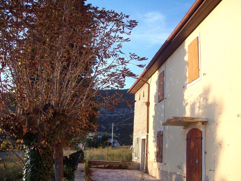 Appartamenti In Vendita A Sant Ambrogio Di Valpolicella