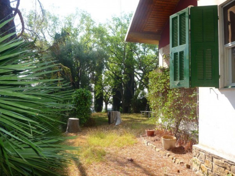 Soluzione Indipendente in vendita a SanRemo, 4 locali, prezzo € 350.000 | Cambio Casa.it