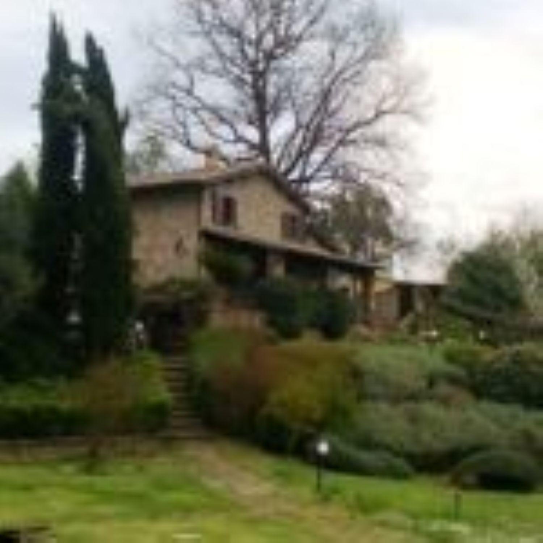 Appartamento in vendita a Castiglione in Teverina, 5 locali, prezzo € 795.000 | Cambio Casa.it