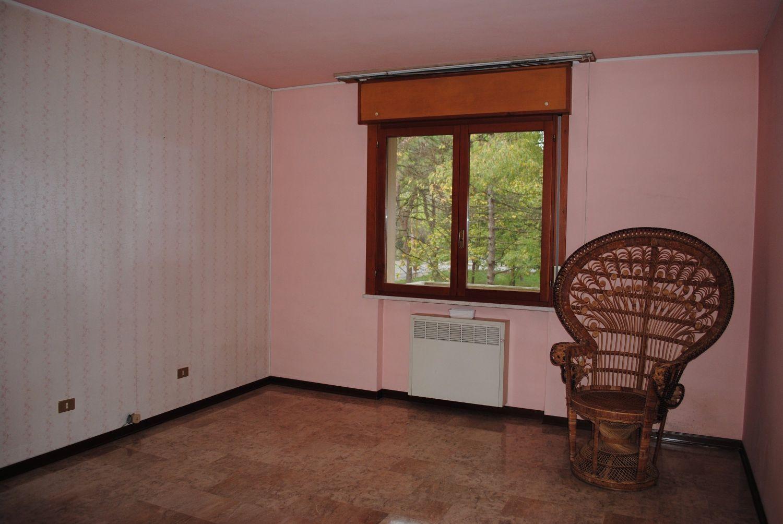 Appartamento in vendita a Mira, 3 locali, prezzo € 118.000 | CambioCasa.it