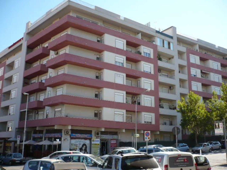 Appartamento in vendita a Termini Imerese, 7 locali, prezzo € 200.000 | Cambio Casa.it