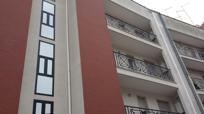 Appartamento in vendita a Ceglie Messapica, 4 locali, prezzo € 150.000 | Cambio Casa.it