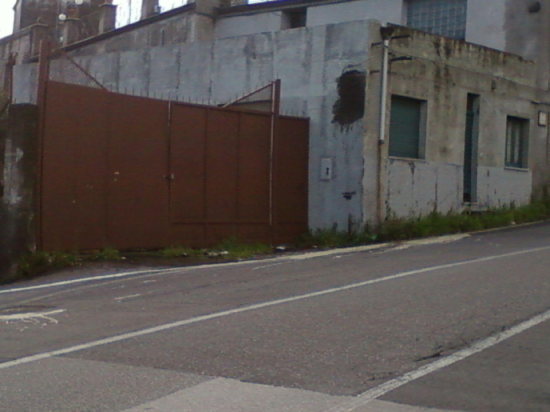 Soluzione Indipendente in vendita a Santa Venerina, 4 locali, prezzo € 110.000 | Cambio Casa.it