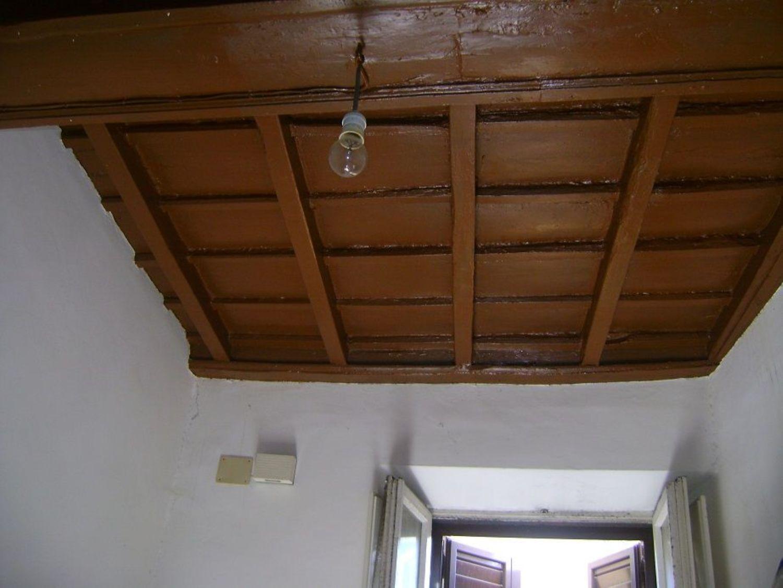 Appartamento in vendita a Orte, 4 locali, prezzo € 41.000 | Cambio Casa.it