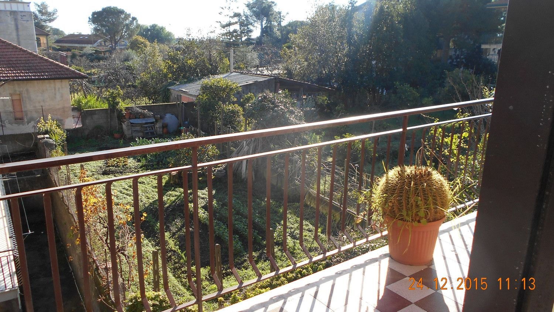 Appartamento in affitto a Aci Sant'Antonio, 3 locali, prezzo € 380 | Cambio Casa.it
