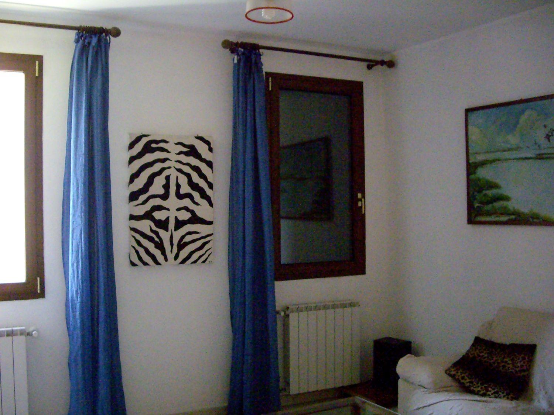Duplex in affitto a Venezia, 5 locali, prezzo € 1.200   CambioCasa.it