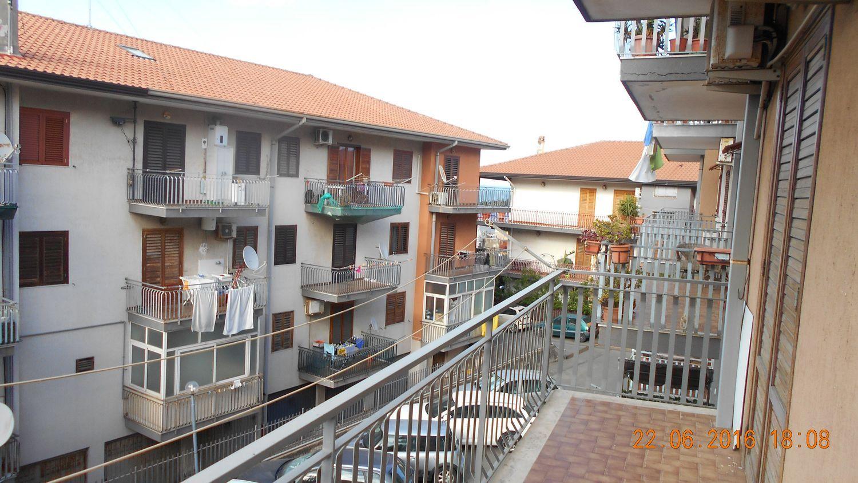 Appartamento in vendita a Aci Castello, 3 locali, prezzo € 160.000 | Cambio Casa.it