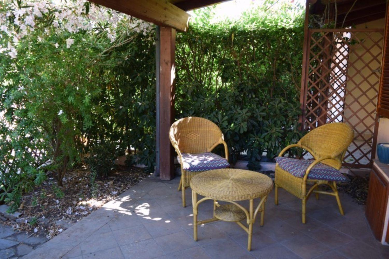 Villa a Schiera in vendita a Stintino, 4 locali, prezzo € 185.000 | Cambio Casa.it