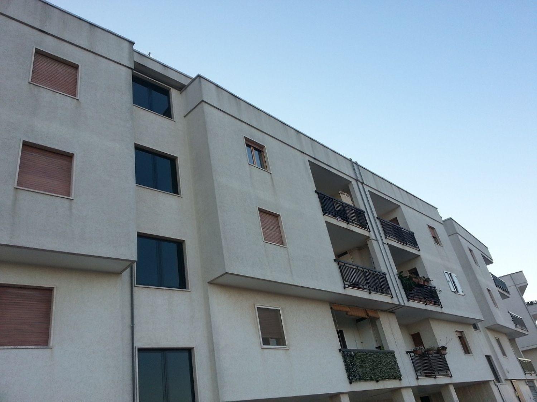 Appartamento in vendita a Ceglie Messapica, 5 locali, prezzo € 170.000 | Cambio Casa.it