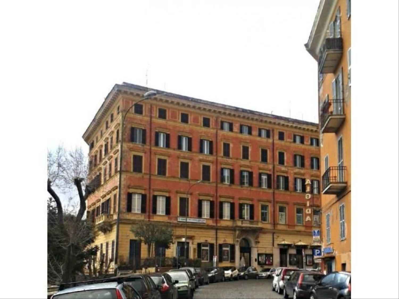Appartamento in vendita a Frascati, 5 locali, prezzo € 529.000 | CambioCasa.it
