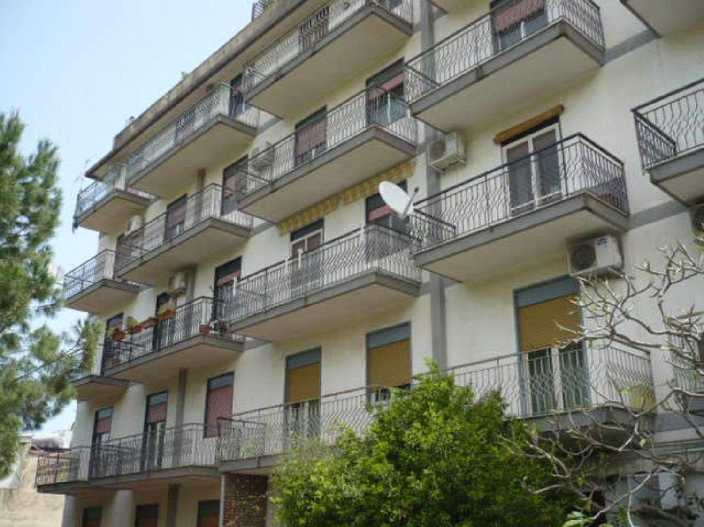 Appartamento in vendita a Termini Imerese, 5 locali, prezzo € 120.000 | Cambio Casa.it
