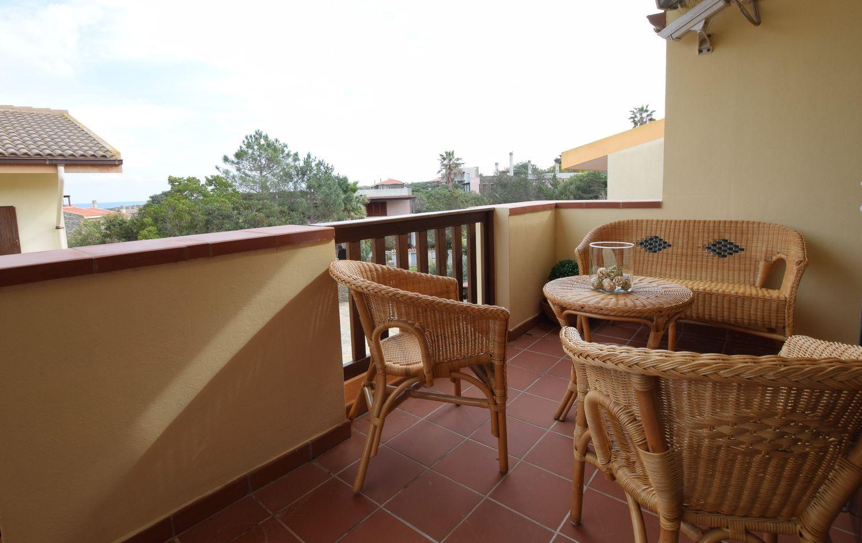 Appartamento in vendita a Stintino, 2 locali, prezzo € 150.000 | Cambio Casa.it
