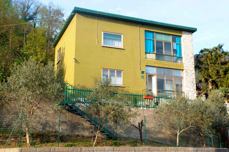 Soluzione Indipendente in vendita a Trieste, 6 locali, prezzo € 275.000   CambioCasa.it