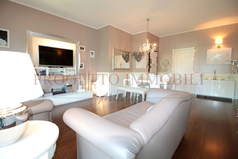 Appartamento in vendita a Cernusco sul Naviglio, 3 locali, prezzo € 299.000   CambioCasa.it