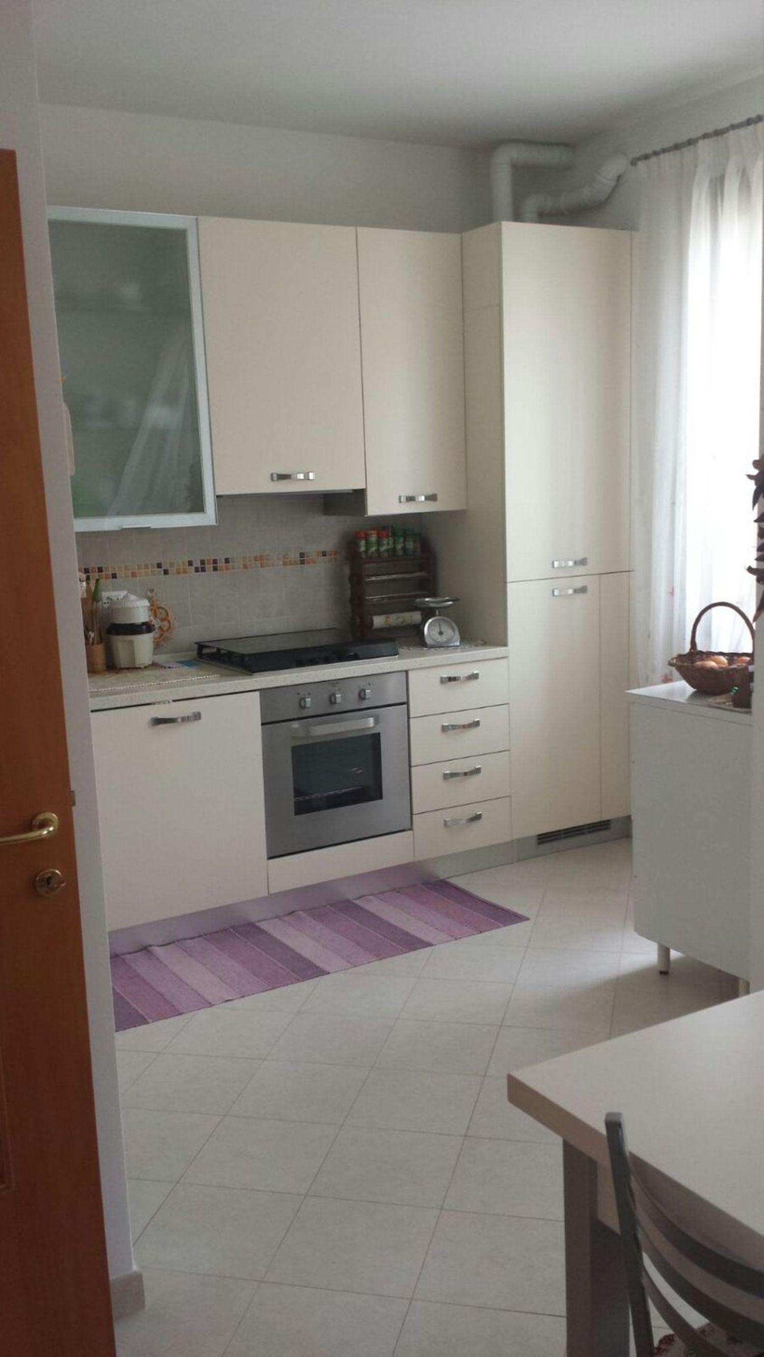 Appartamento in vendita a Venezia, 3 locali, prezzo € 600.000 | CambioCasa.it
