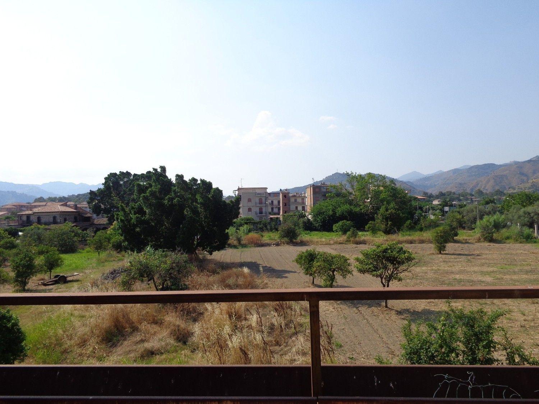 Loft / Openspace in Vendita a Giardini-Naxos