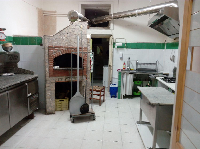 Immobile Commerciale in Vendita a Avellino