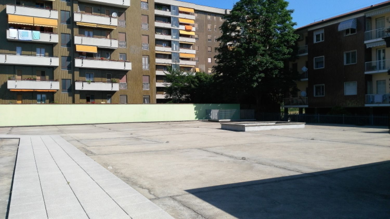 Box / Garage in vendita a San Donato Milanese, 9999 locali, prezzo € 20.000 | CambioCasa.it