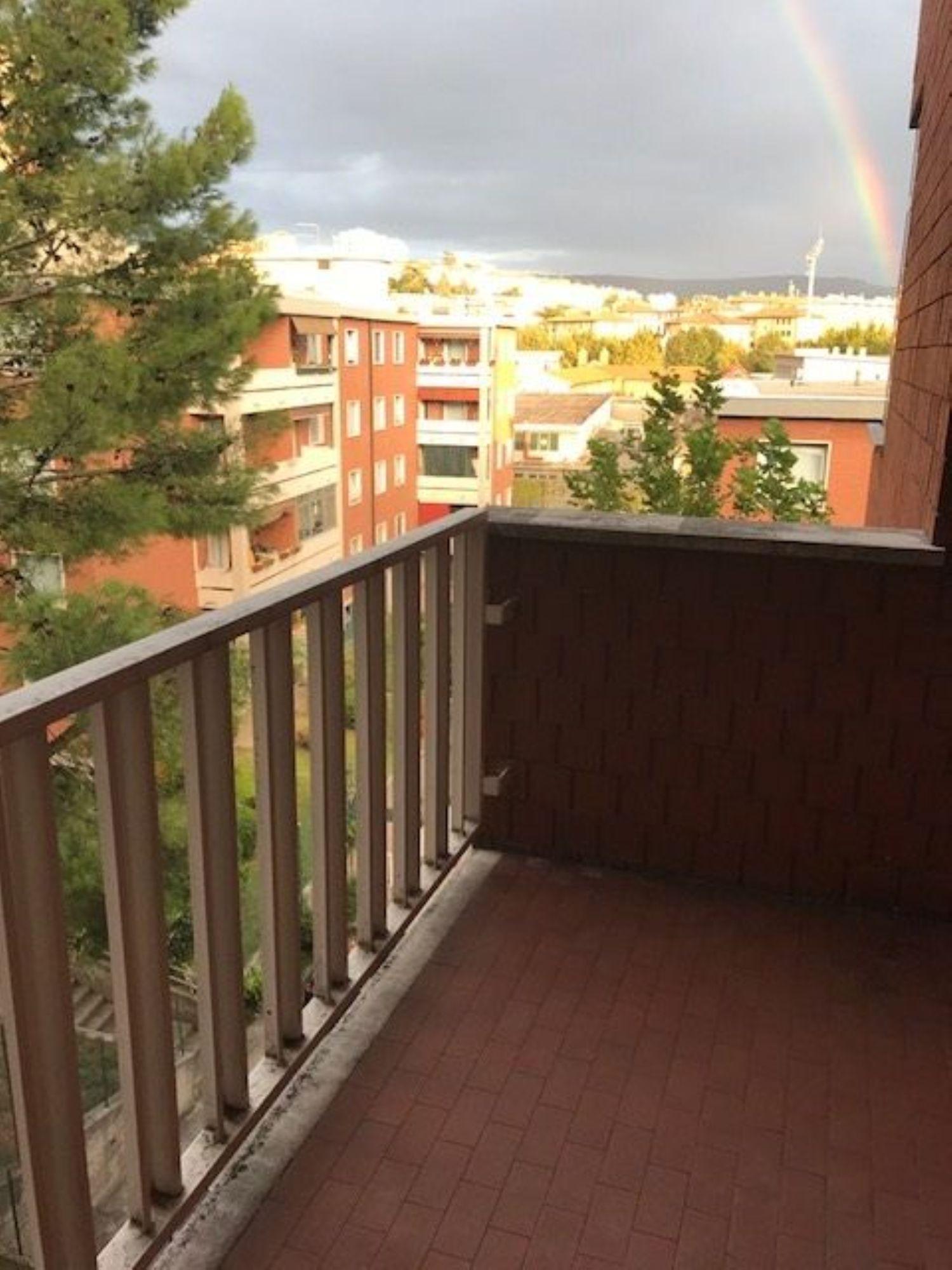 Appartamento in vendita a Trieste, 3 locali, prezzo € 65.000 | CambioCasa.it