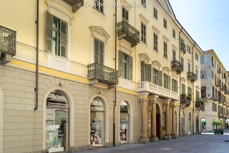 Appartamento in affitto a Torino, 2 locali, prezzo € 850 | PortaleAgenzieImmobiliari.it