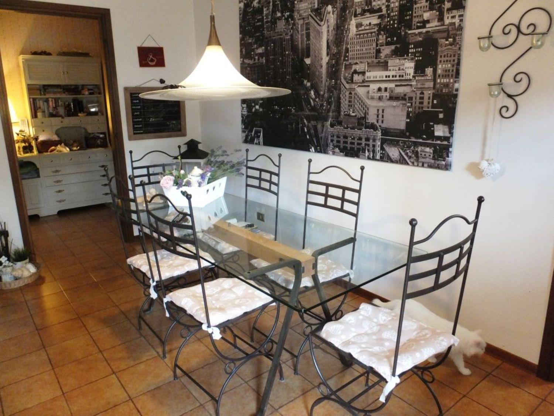 Appartamento in vendita a Pianoro, 4 locali, prezzo € 170.000 | Cambio Casa.it