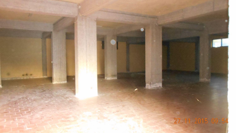 Capannone in affitto a Acireale, 9999 locali, prezzo € 400 | Cambio Casa.it