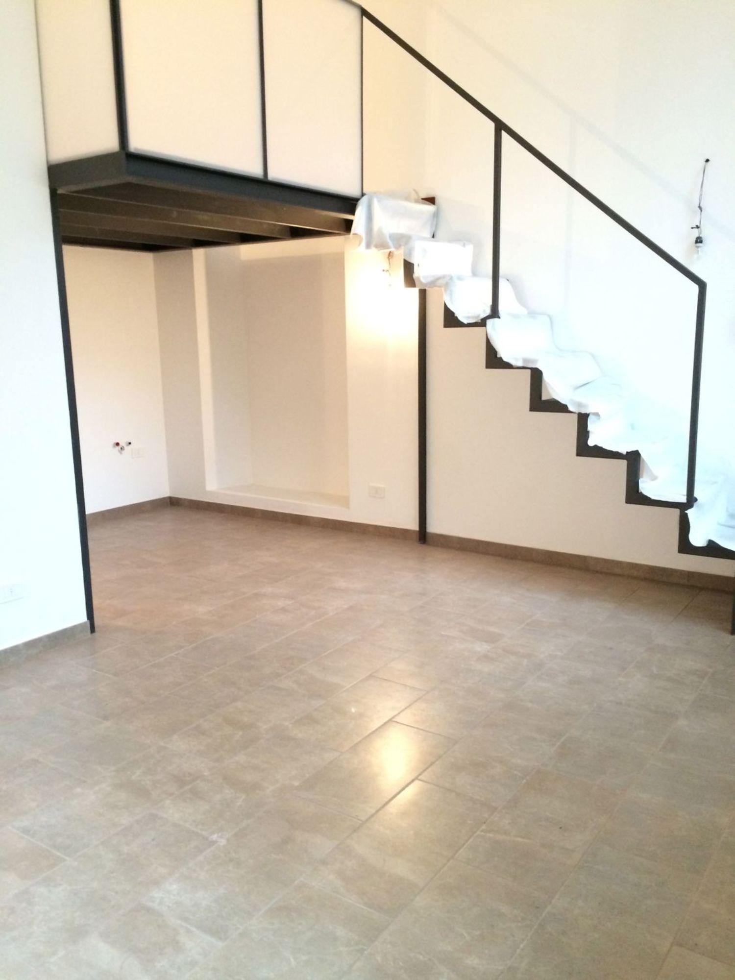 Appartamento in vendita a Milano, 2 locali, prezzo € 230.000 | Cambio Casa.it