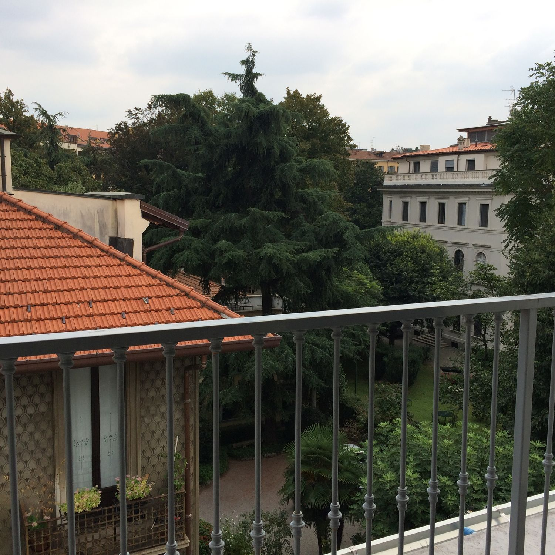 Attico / Mansarda in vendita a Milano, 2 locali, prezzo € 370.000 | Cambio Casa.it