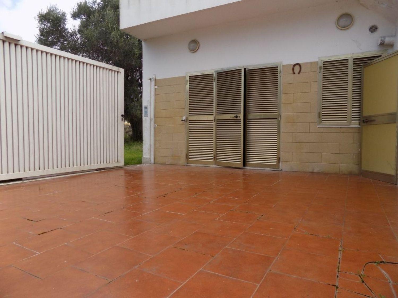 Soluzione Indipendente in vendita a Taranto, 3 locali, prezzo € 65.000 | CambioCasa.it