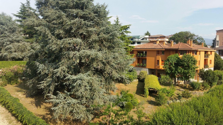 Duplex in Affitto a Avellino