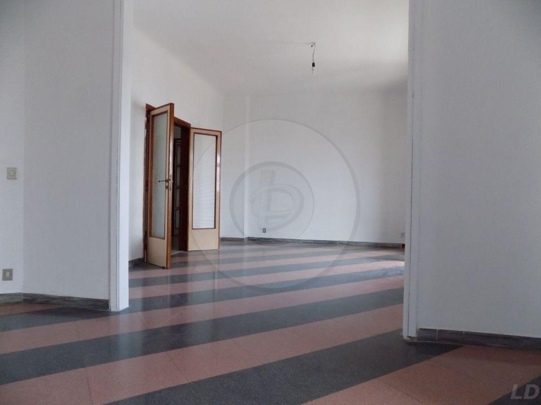 Vendesi Attico / Mansarda a Taranto