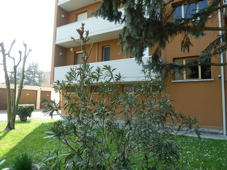 Appartamento in vendita a San Giovanni in Persiceto, 4 locali, prezzo € 185.000 | Cambio Casa.it