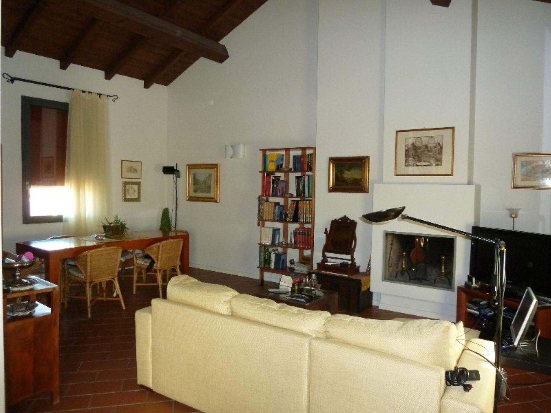 Appartamento in vendita a San Giovanni in Persiceto, 4 locali, prezzo € 215.000 | Cambio Casa.it