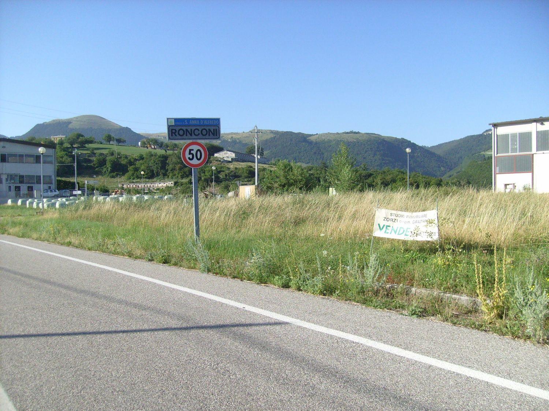 Appartamento in vendita a Sant'Anna d'Alfaedo, 9999 locali, prezzo € 90.000 | CambioCasa.it