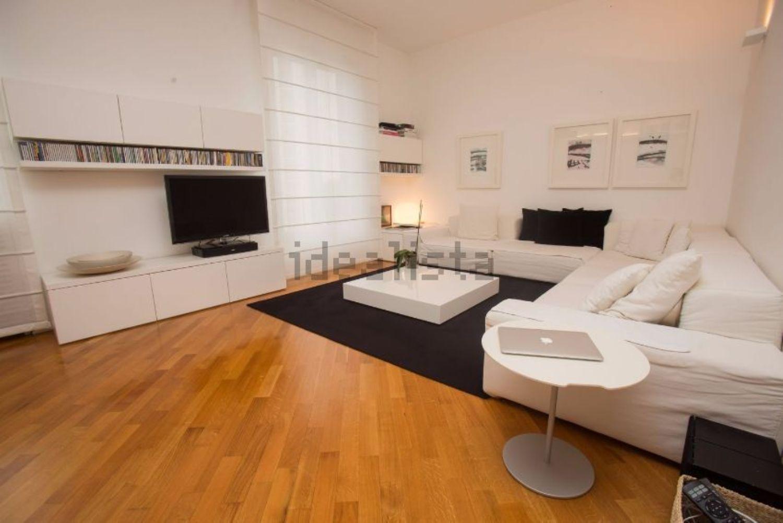 Appartamento in vendita a Milano, 3 locali, prezzo € 620.000   Cambio Casa.it