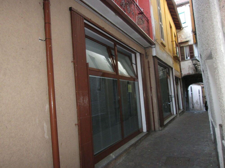 Immobile Commerciale in vendita a Oggebbio, 9999 locali, prezzo € 100.000 | PortaleAgenzieImmobiliari.it