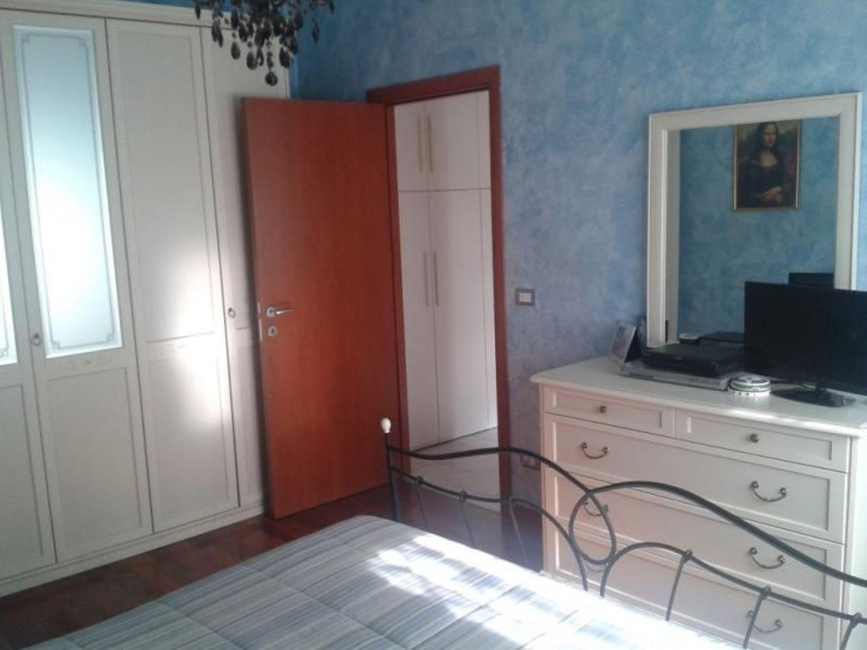 Appartamento in vendita a Trieste, 4 locali, prezzo € 69.500 | Cambio Casa.it