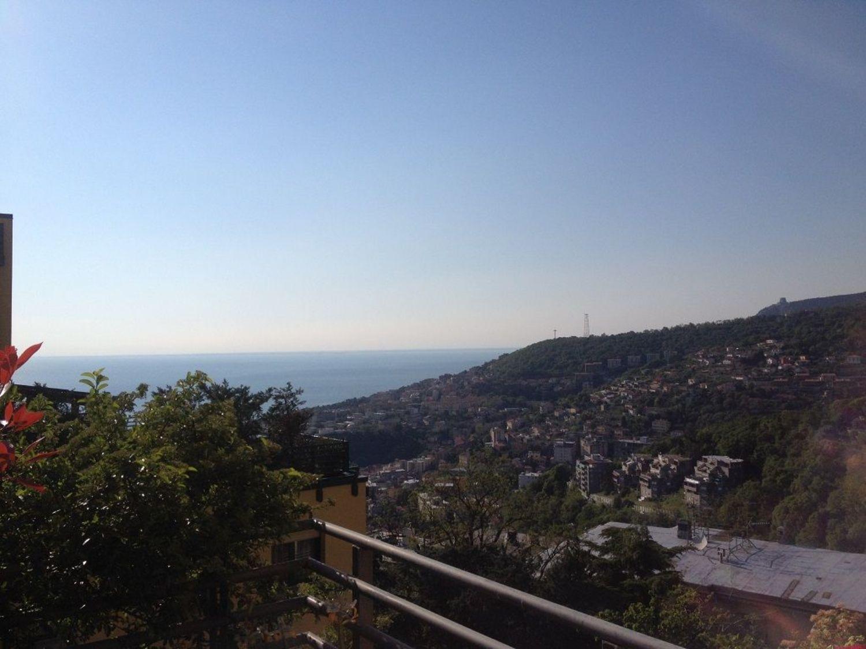 Appartamento in vendita a Trieste, 5 locali, prezzo € 295.000 | CambioCasa.it