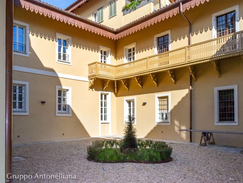 Appartamento in affitto a Rivoli, 3 locali, prezzo € 1.400   PortaleAgenzieImmobiliari.it