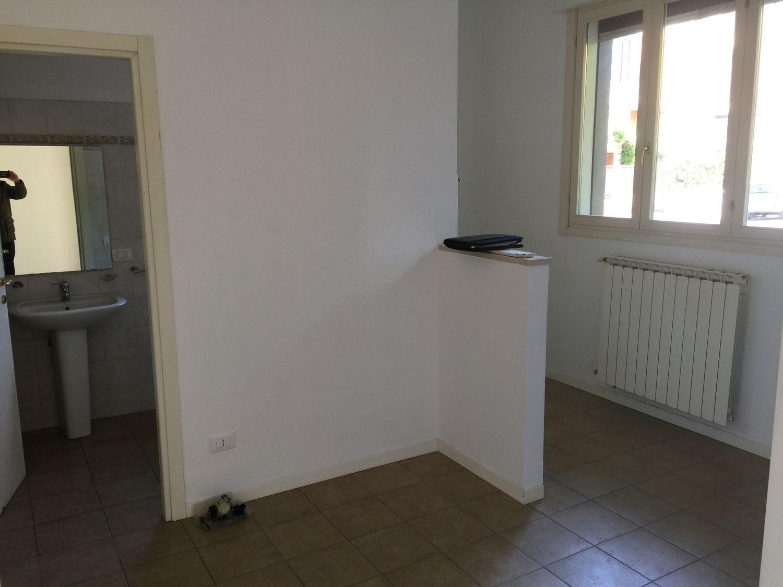 Loft / Openspace in vendita a Bologna, 9999 locali, prezzo € 69.000 | Cambio Casa.it