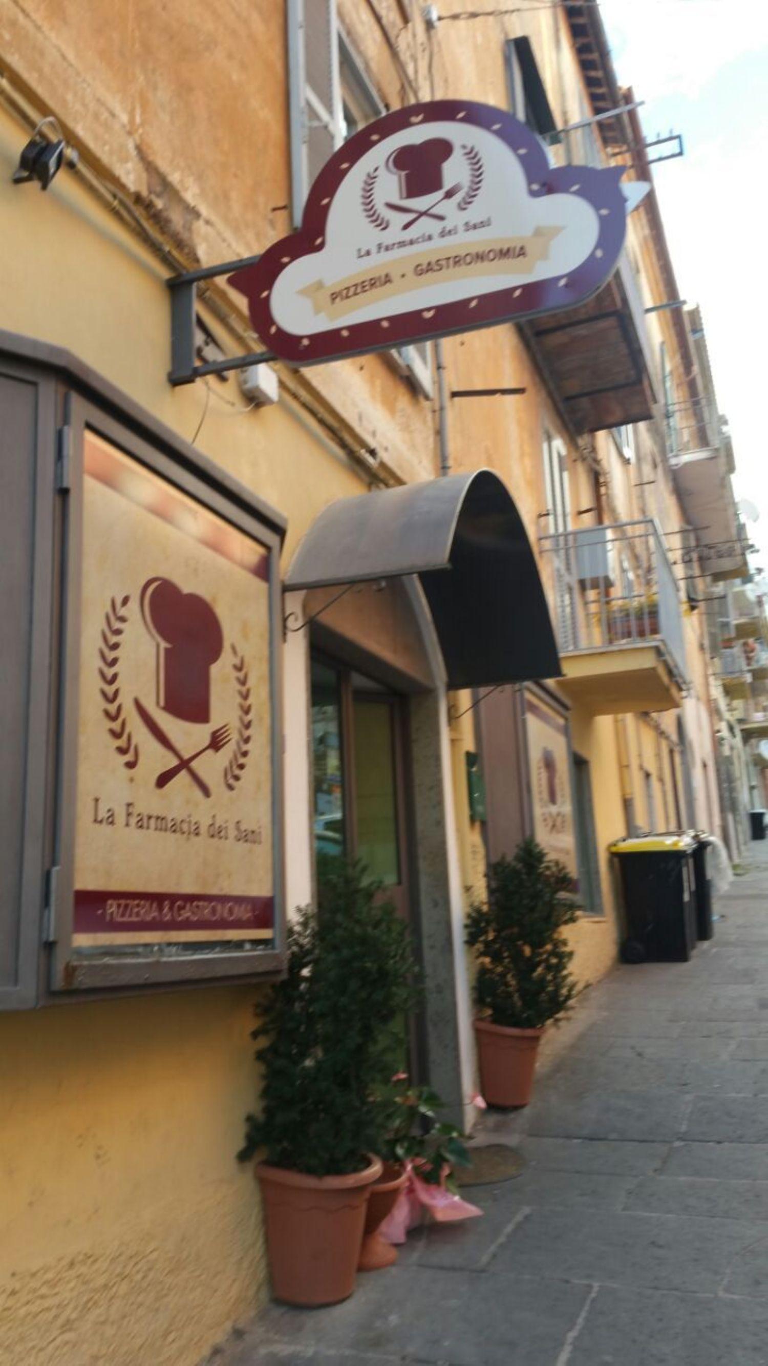 Immobile Commerciale in Vendita a Genzano di Roma