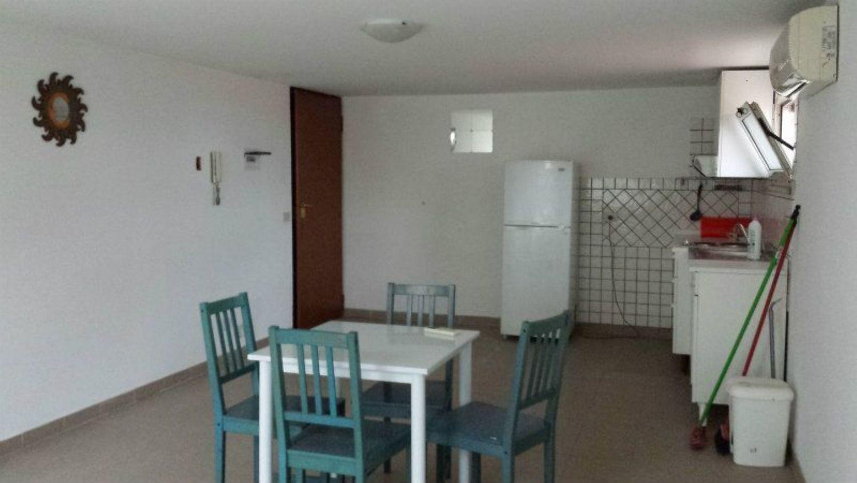 Loft / Openspace in affitto a Velletri, 1 locali, prezzo € 410 | Cambio Casa.it