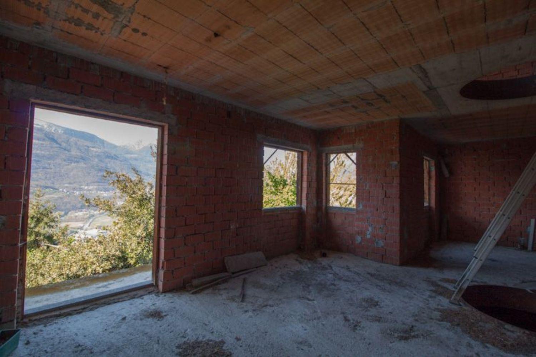 Villa Bifamiliare in vendita a Montagna in Valtellina, 4 locali, prezzo € 65.000 | PortaleAgenzieImmobiliari.it