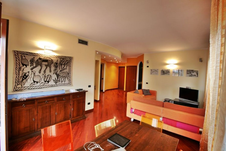 Appartamento in affitto a San Giuliano Milanese, 3 locali, prezzo € 800 | CambioCasa.it
