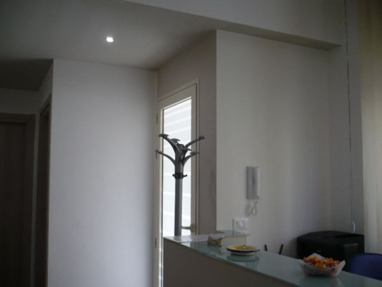 Ufficio / Studio in affitto a Termini Imerese, 9999 locali, prezzo € 250 | CambioCasa.it