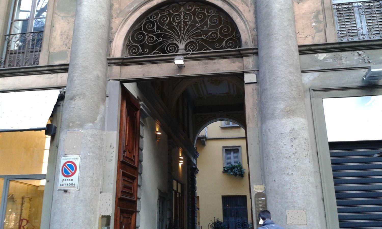 Appartamento in vendita a Milano, 4 locali, prezzo € 1.400.000 | Cambio Casa.it