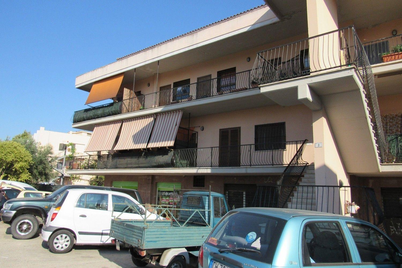 Box / Garage in vendita a Cerveteri, 9999 locali, prezzo € 10.000 | Cambio Casa.it